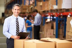 Worker's Compensation for your New York Business