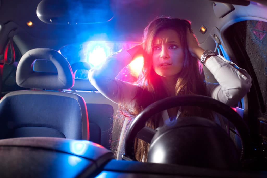 How Will a Speeding Ticket Affect Your Auto Insurance?
