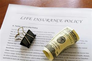 White Plains Business Life Insurance
