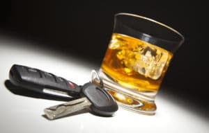 Do Not Risk A DUI, It Is Not Worth It!