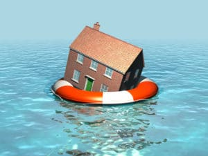 Flood Insurance White Plains NY