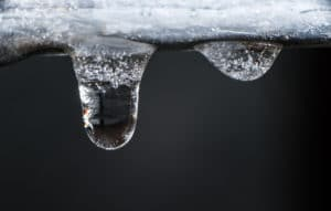 Frozen & Burst Pipes: What To Do Now