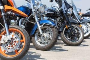 Motorcycle Insurance White Plains NY