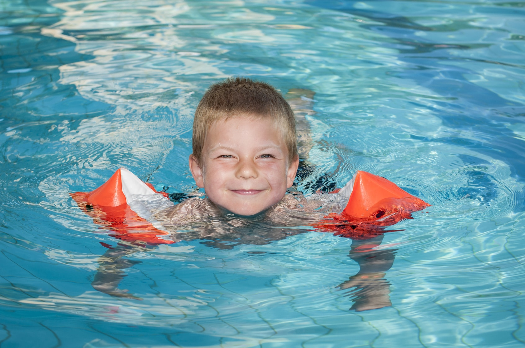Buoy Safety With These Swimming Pool Tips Scavone Insurance Center