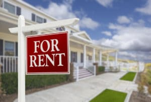 Renters Insurance White Plains NY