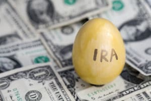 Know How to Meet Your IRA Contribution Deadline White Plains NY