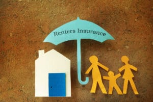 What to Know About Renters Insurance