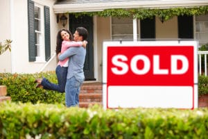 Helpful Homeowners Insurance Tips for First Time Home Buyers