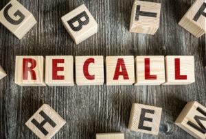 How do Recalls Work?