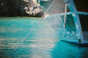 What Is Boat Insurance?