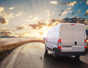 Find Commercial Auto Insurance That Matches Your Business