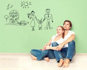 reason-people-dont-buy-life-insurance