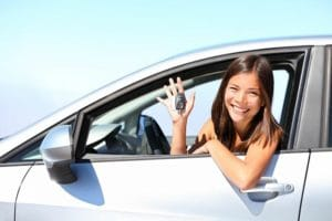 How to Save on Your College Student's Auto Insurance