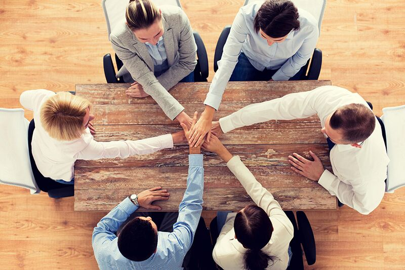 How You Can Improve Employee Engagement