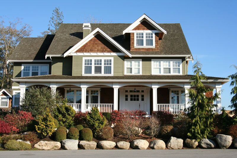 Affordable Ways to Improve Your Home's Safety