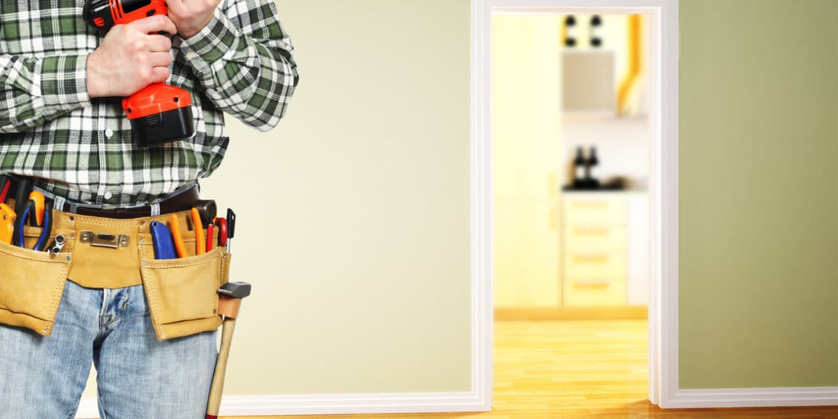 The Importance of Contractor Liability Insurance