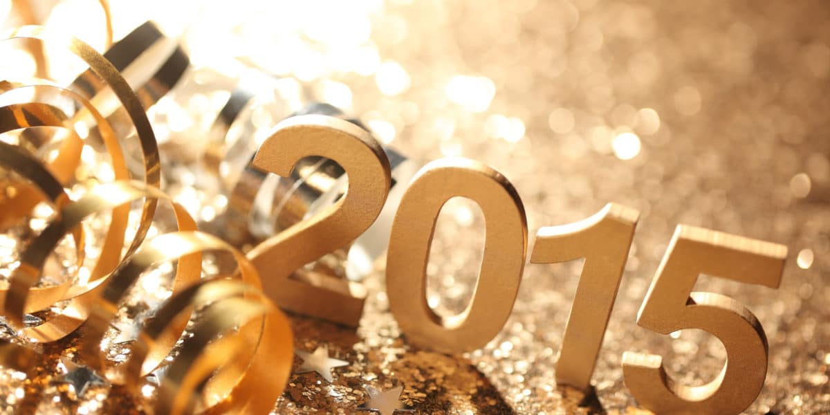 Keep Your Insurance As Fresh As The New Year!