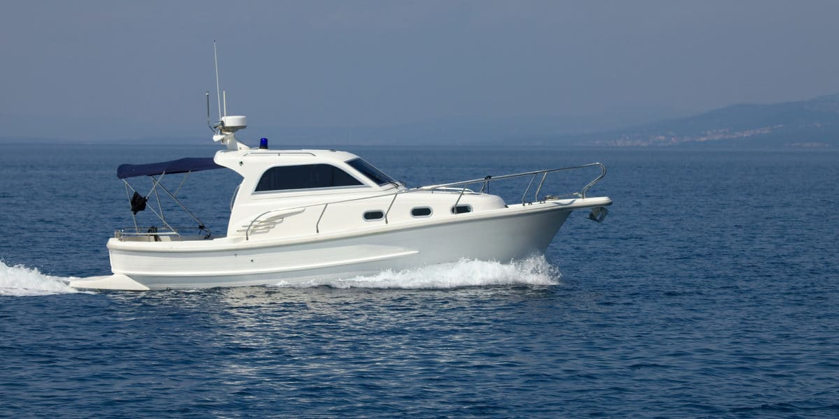 Boat Insurance White Plains NY
