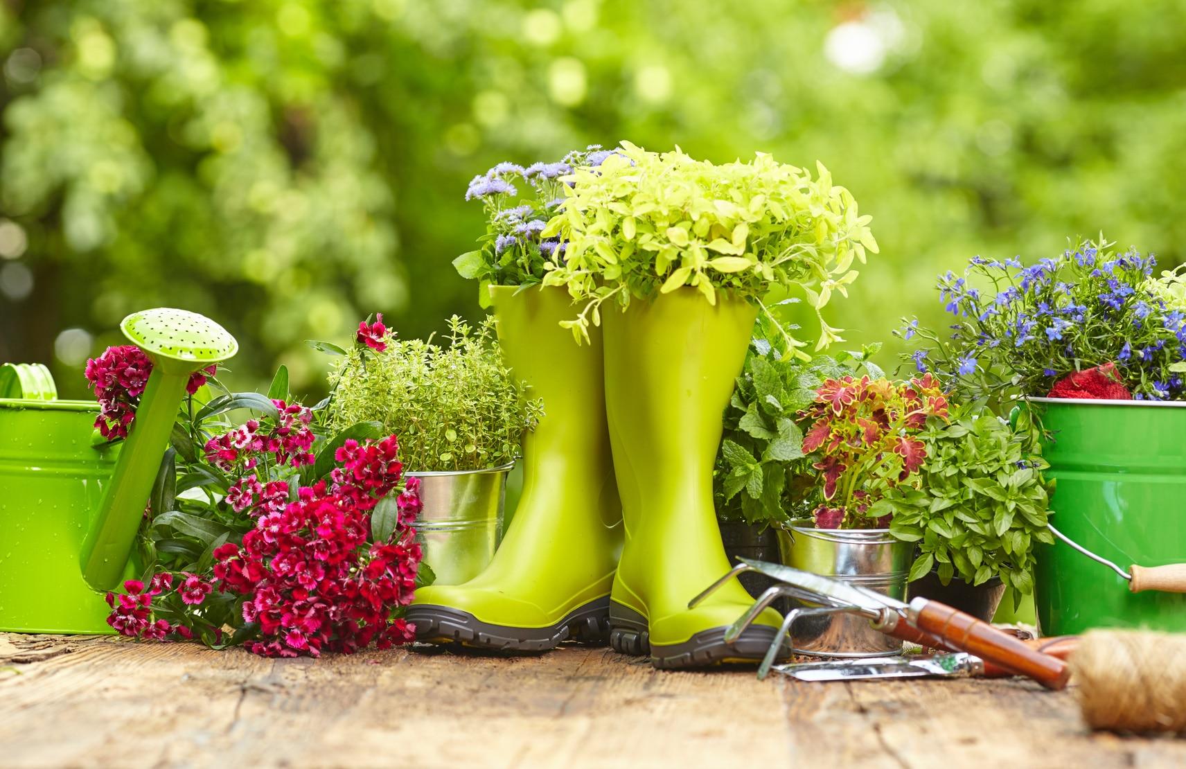 Understanding Commercial Landscapers Insurance