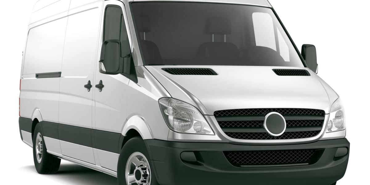 Business Vehicle Insurance White Plains NY