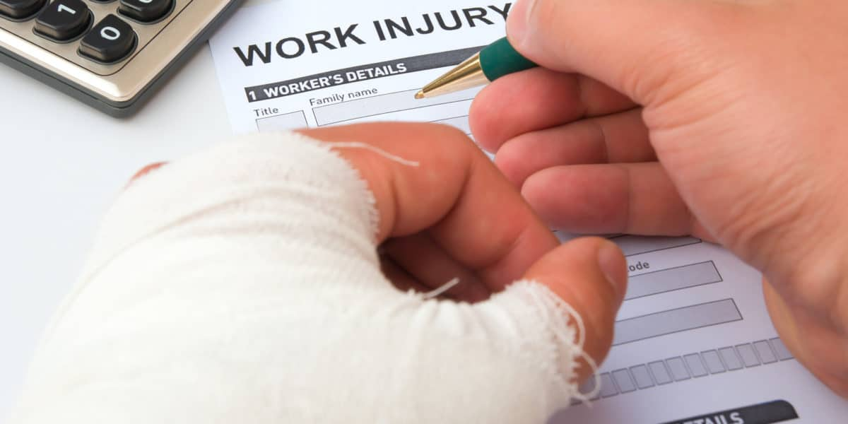 Workers Compensation Insurance White Plains NY