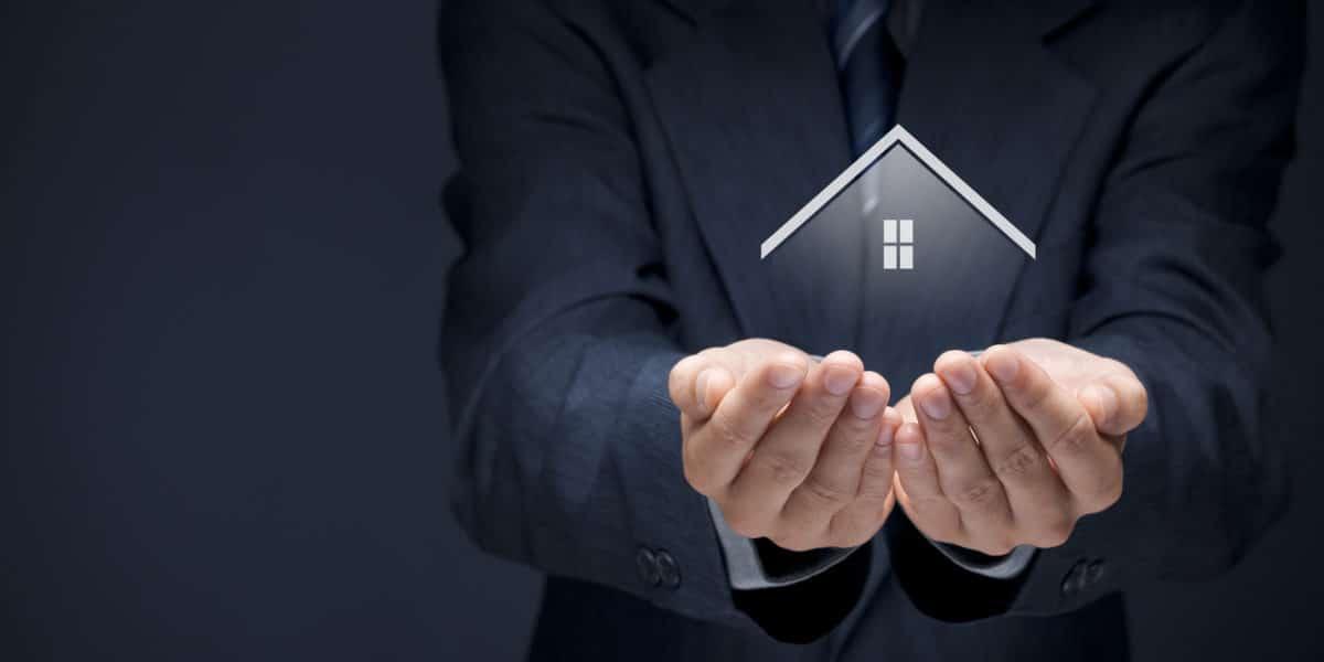 Home Insurance White Plains NY
