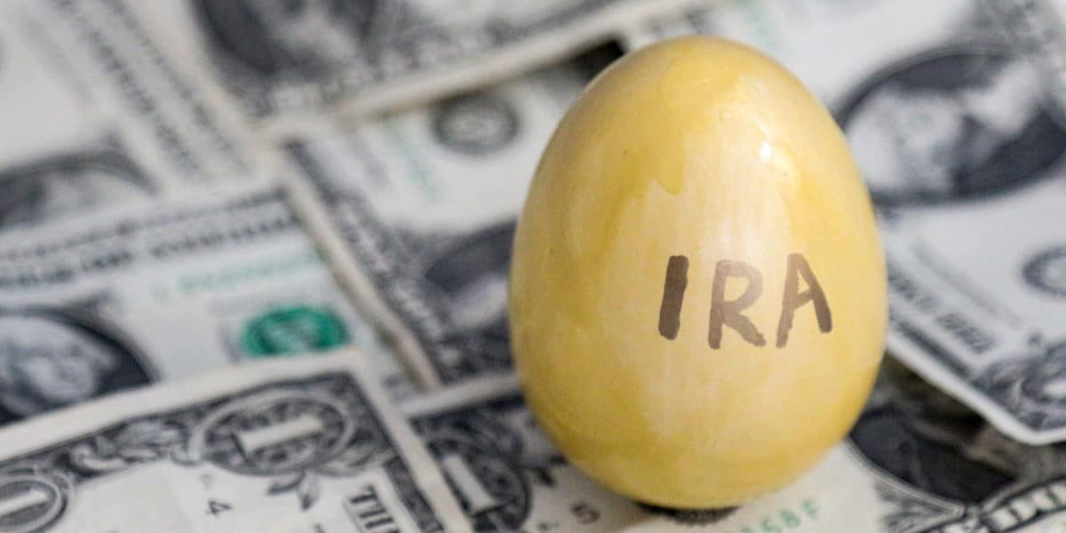 Know How to Meet Your IRA Contribution Deadline White Plains, NY