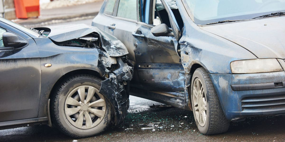 Do I Need a Proof of Loss for an Insurance Claim?