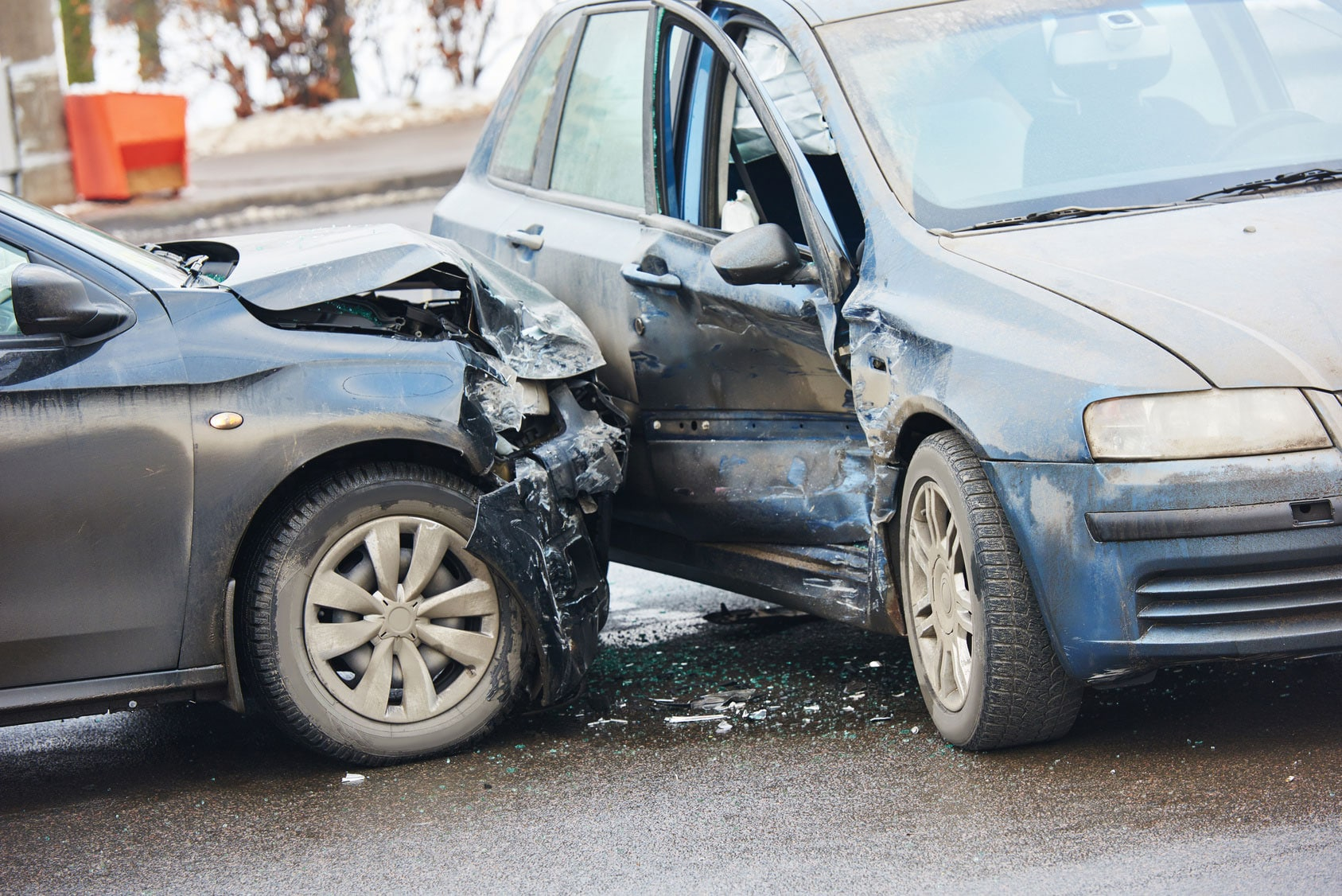 Do I Need a Proof of Loss for an Insurance Claim? - Scavone Insurance Center