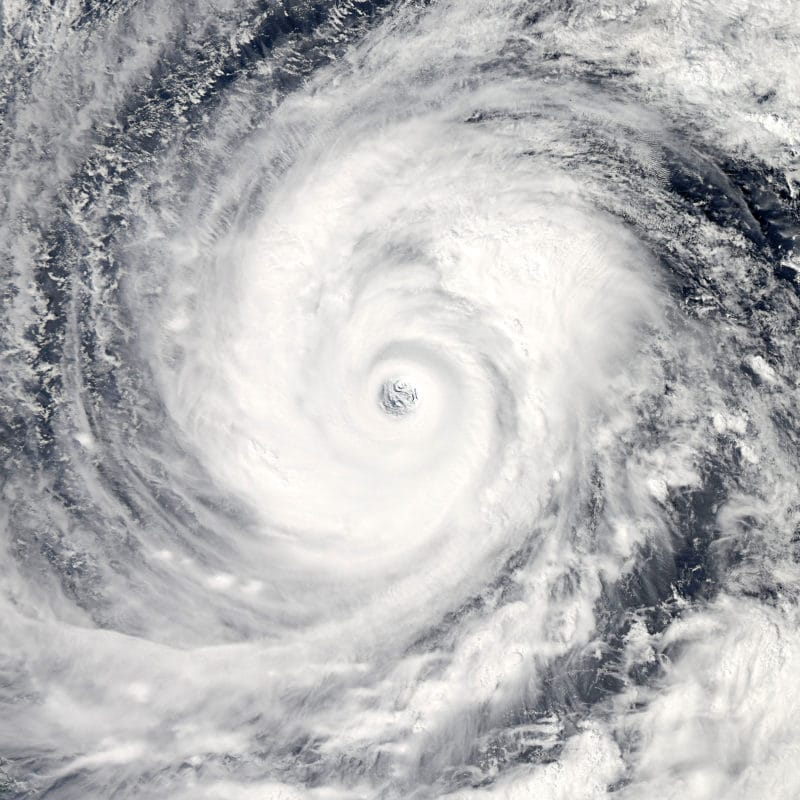 What You Need to Know About the 2016 Hurricane Season