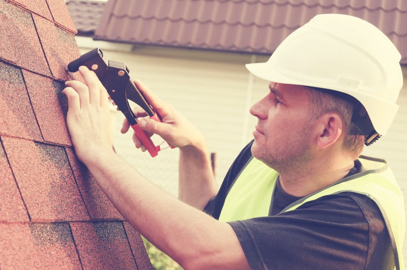 Tips on How to Inspect Your Roof