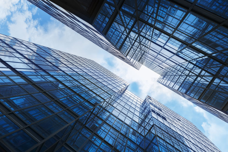 What Does Commercial Property Insurance Cover?