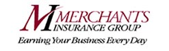 Scavone Insurance Center - Merchant Insurance Group