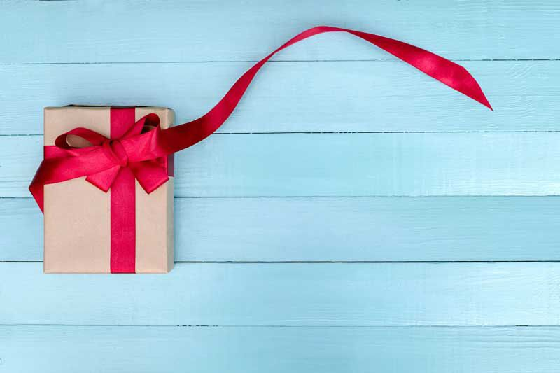 Insuring Your Holiday Gifts