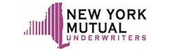 new york mutual underwriters