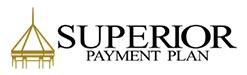 superior-payment