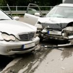 What is Underinsured Motorist Insurance?