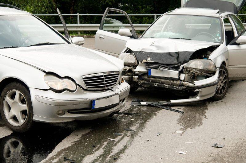 What is Underinsured Motorist Insurance?