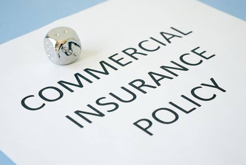 Factors that Influence Your Commercial Insurance Premiums