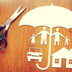 Why Personal Umbrella Insurance is Right for You