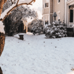 How You Can Keep Your Home Warm, Dry, and Safe This Season