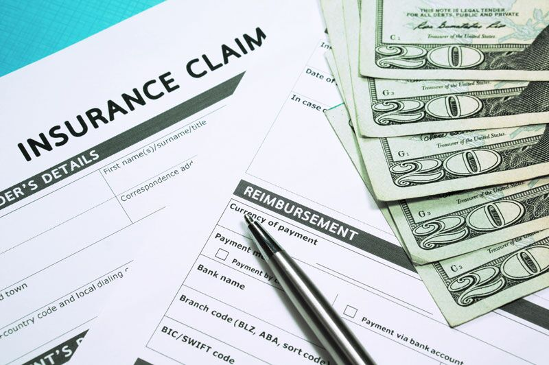 When Is it Worth it to File a Home Insurance Claim?
