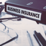 Commercial Insurance Risks That Aren't Worth Taking