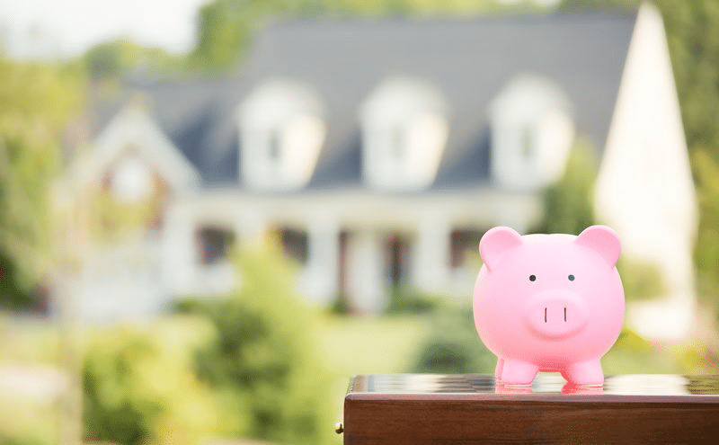 How to Save on Your Home Insurance
