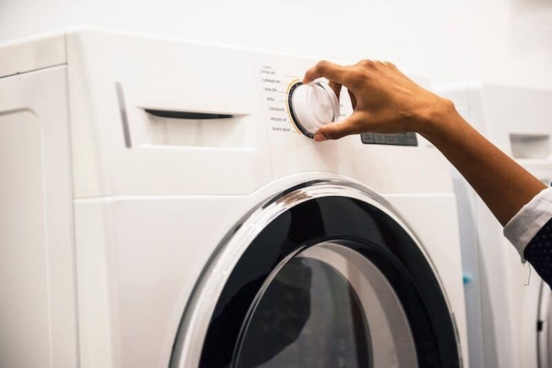 Don't Let Your Household Appliances Cause Water Damage