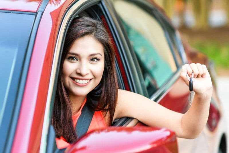 Cheap Insurance Quotes for First-Time Drivers: