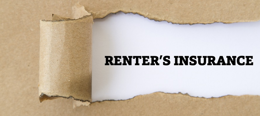 Misconceptions about Renters Insurance