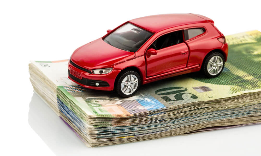 auto insurance rates rise