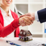 right homeowners insurance