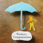 workers compensation mistakes